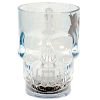 Disney Drink Tumbler Cup - Light Up - Pirate Mickey Mouse