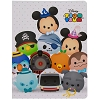 Disney Journal - Disney Parks ''Tsum Tsum'' Stack