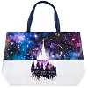 Disney Tote - 2017 Walt Disney World Castle