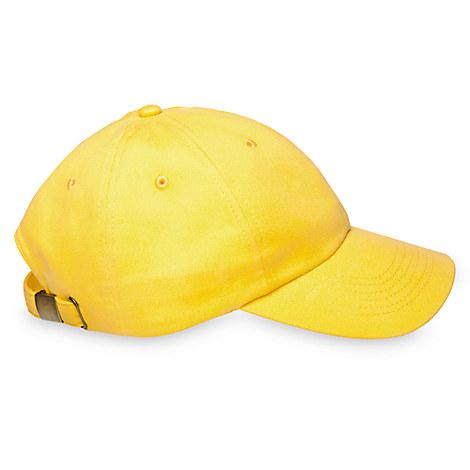 Disney Baseball Cap - Donald Duck - Yellow. Tap to expand 9bd779d1a1e