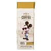 Disney Mickey's Really Swell Disney Parks Coffee - French Vanilla
