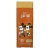 Disney Mickey's Really Swell Disney Parks Coffee - Pumpkin Spice