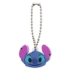 Disney Keychain - Two Faces Emoji Stitch