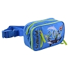 SeaWorld Waistpack - 2017 Orca Turtle Sea Lion Dolphin Shark Penguin