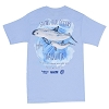 SeaWorld ADULT Shirt - Guy Harvey Exclusive Save the Vaquita Tee