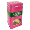 Universal Candy - Harry Potter - Honeydukes Sherbert Lemons Tin