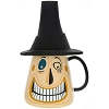 Disney Coffee Cup - Mayor of Halloween Town