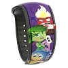 Disney MagicBand 2 Bracelet - Pixar - Inside Out