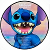 Disney Vinyl Record - Songs from Lilo & Stitch