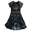 Disney Women's Dress - Star Wars - Rebel Alliance Starbird Dress