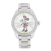 Disney Wrist Watch - Minnie Mouse Rhinestone - Ingersoll