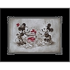 Disney Deluxe Print - Mickey & Minnie