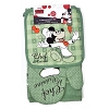 Disney Kitchen Towel and Mitt Set - Chef Mickey