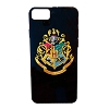Universal Customized Phone Case - Hogwarts Crest