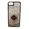 Universal Customized Phone Case - Marauders Map