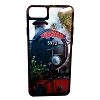 Universal Customized Phone Case - Hogwarts Express