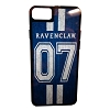 Universal Customized Phone Case - Ravenclaw Quidditch 07
