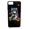 Universal Customized Phone Case - Bad to the Bone