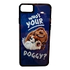 Universal Customized Phone Case - Who's Your Doggy?