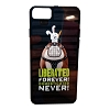 Universal Customized Phone Case - Liberated Forever