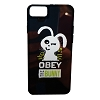 Universal Customized Phone Case - Obey the Bunny