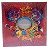 Disney Photo Album - 200 Pics - 2005 Mickey Mouse and Pals
