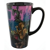 Disney Latte Mug - Aurora by Jasmine Becket-Griffith