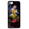 Disney Customized Phone Case - Beauty and the Beast - Belle
