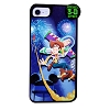 Disney Customized Phone Case - Toy Story Buzz and Woody 3D
