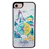 Disney Customized Phone Case - Frozen Ever After