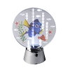 Disney LED Figurine - Findng Dory Light Up Holidazzler