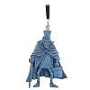 Disney Haunted Mansion Ornament - Hatbox Ghost Figural