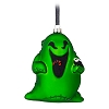 Disney Glass Christmas Ornament - Oogie Boogie