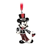 Disney Halloween Figural Ornament - Mickey Mouse