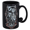 Disney Mug - Nightmare Before Christmas - Jack Skellington and Sally