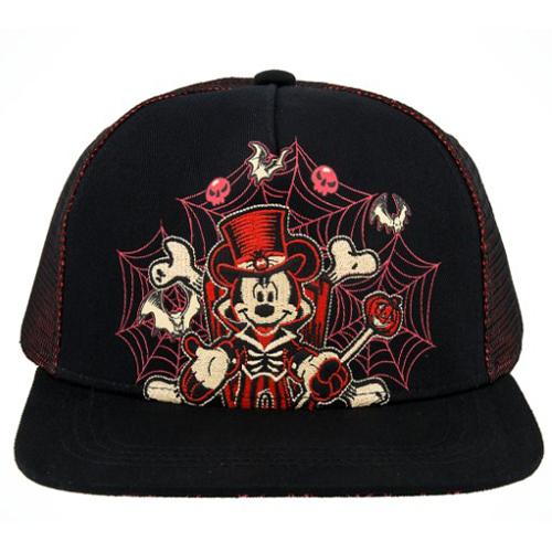 Add to My Lists. Disney Baseball Cap - Mickey Mouse Halloween ... 93a50117c19b
