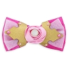 Disney Swap Your Bow Headband - Princess Aurora