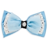 Disney Swap Your Bow Headband - Princess Cinderella