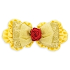 Disney Swap Your Bow Headband - Princess Belle