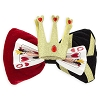 Disney Swap Your Bow Headband - Queen of Hearts