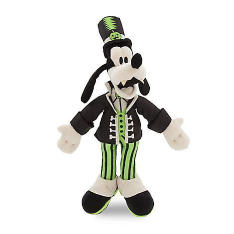 Baby Patrick Star Costume