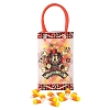 Disney Candy - Halloween Mickey Candy Corn