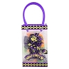 Disney Candy - Halloween Minnie Gummy Candy Bag