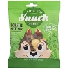 Disney Chip & Dale Snack Co. - Roasted Nut Mix - 3 oz. bag