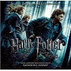 Universal Vinyl Record - Harry Potter and The Deathly Hallows Part 1
