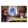 Disney Collectible Gift Card - Paradise Falls - UP