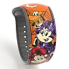 Disney Magicband 2 Bracelet - Mickey and Friends - Halloween 2017