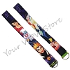 Disney Pin Lanyard - Reversible Villains Wide Deluxe