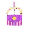 Disney Purse Ornament - Princess Rapunzel from Tangled