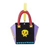 Disney Purse Ornament - Evil Queen from Snow White